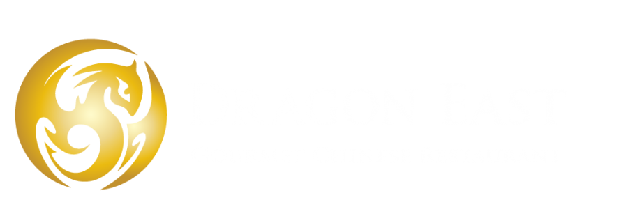 Dragon East