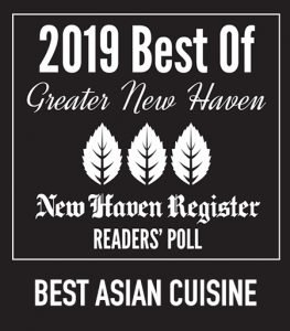 New Haven Register Readers Poll